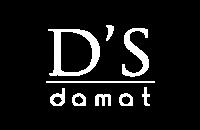 Penti-Logo_0006_cropped-logo-damat
