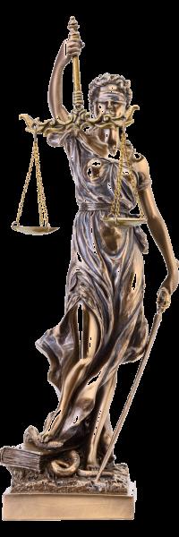 lady-justice-GXH3NXN-1403x2048